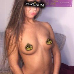 www.platinum-ladys.ch jenny ficken kontaktbar kaltbrunn geiler sex heisse frauen girls blowjob uznach puff bordell rapperswil schänis gommiswald
