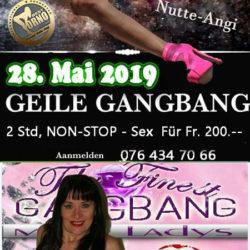 28.-Mai-Gang-Bang-Party-201