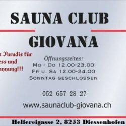 Logo Adresse. Homepage